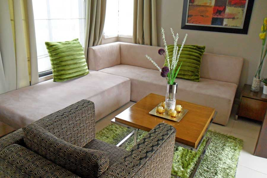 apple green living room. apple of her eye this room caught my, Living room