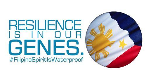 filipino liars