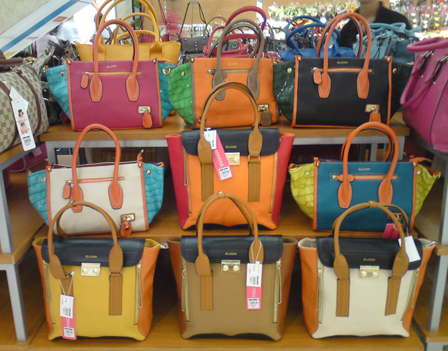 celine bags to buy online - Spotted: Ugly Celine Bag Knock-Off | The Bright Spot
