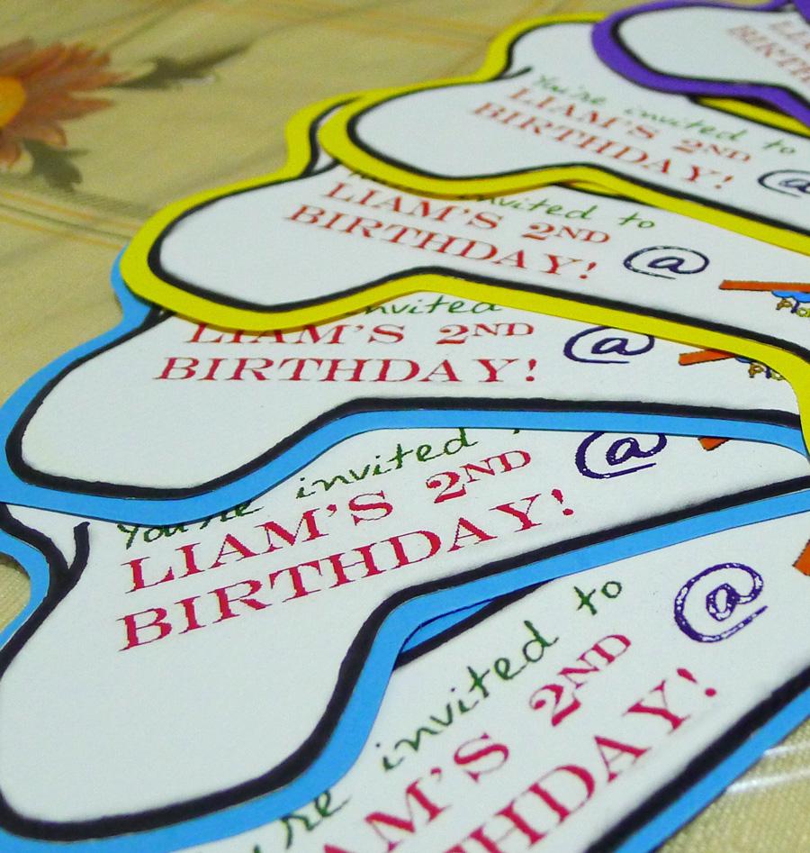 httpsdbrightspotfileswordpress201209p1 – Dog Birthday Invitations Free