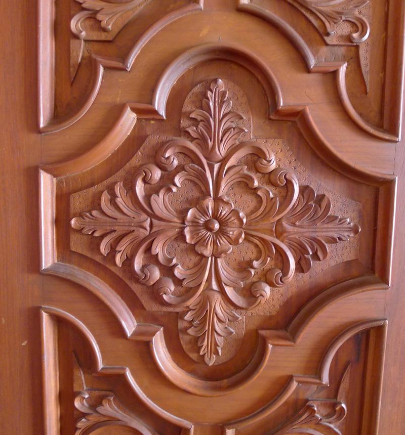 Malacanang of the north malacanang ti amianan - Design wood in ...
