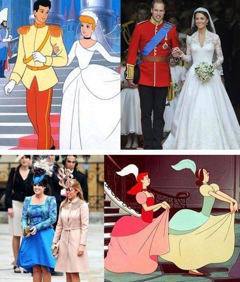 prince-william-kate-and-cinderella-prince-william-and-kate-middleton-21616134-469-550