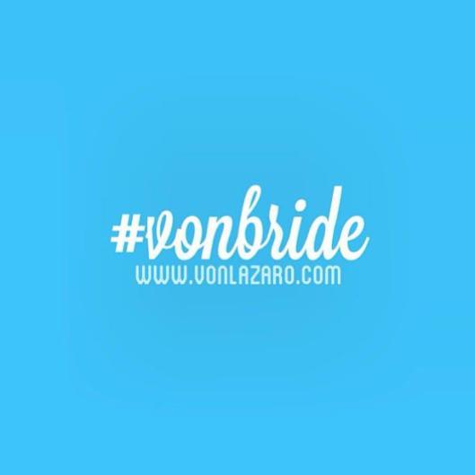 vonbride